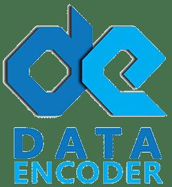 Data_encoder-Crypter-Logo