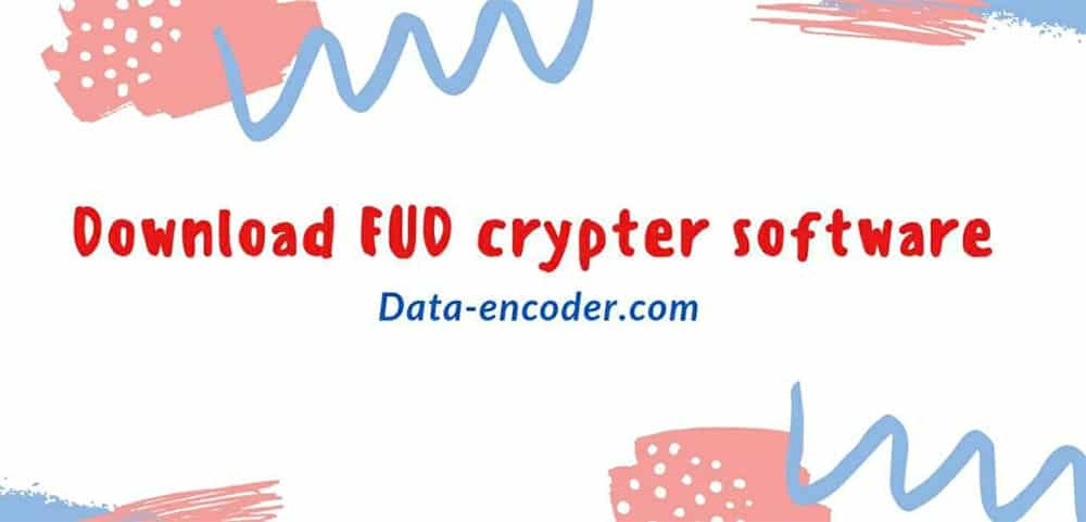 Download-FUD-crypter-software